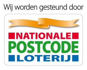 De Natuur en Milieufederaties en de Nationale Postcode Loterij