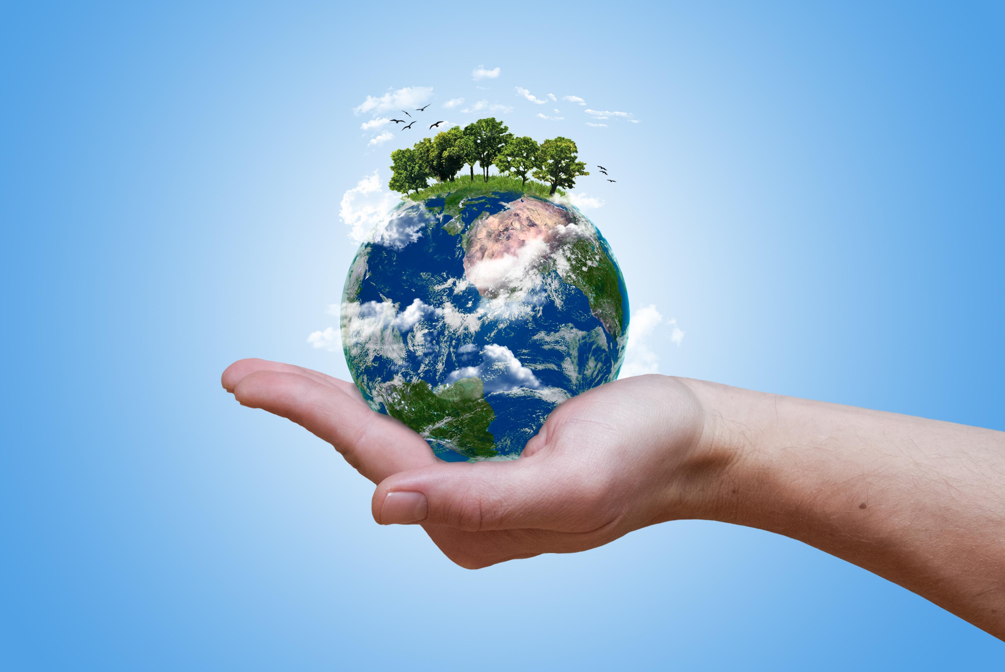 Een toekomstbestendig belastingstelsel - De Natuur en Milieufederatie: www.natuurenmilieufederaties.nl/nieuws/een-toekomstbestendig...