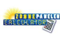 zonnepanelencalculator