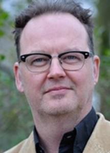 Mattheus Bleijenberg