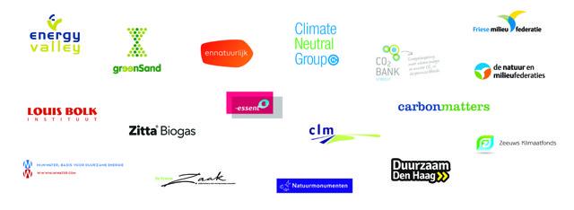 green-deal-nat-koolstofmarkt-logos