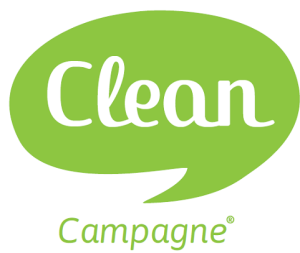 clean campagne
