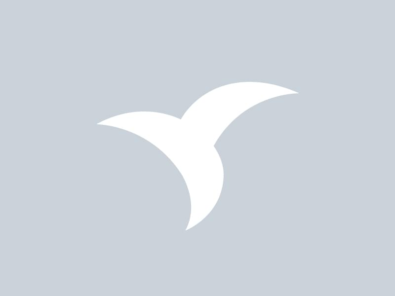 Gemeente Noordoostpolder winnaar Klimaatbokaal