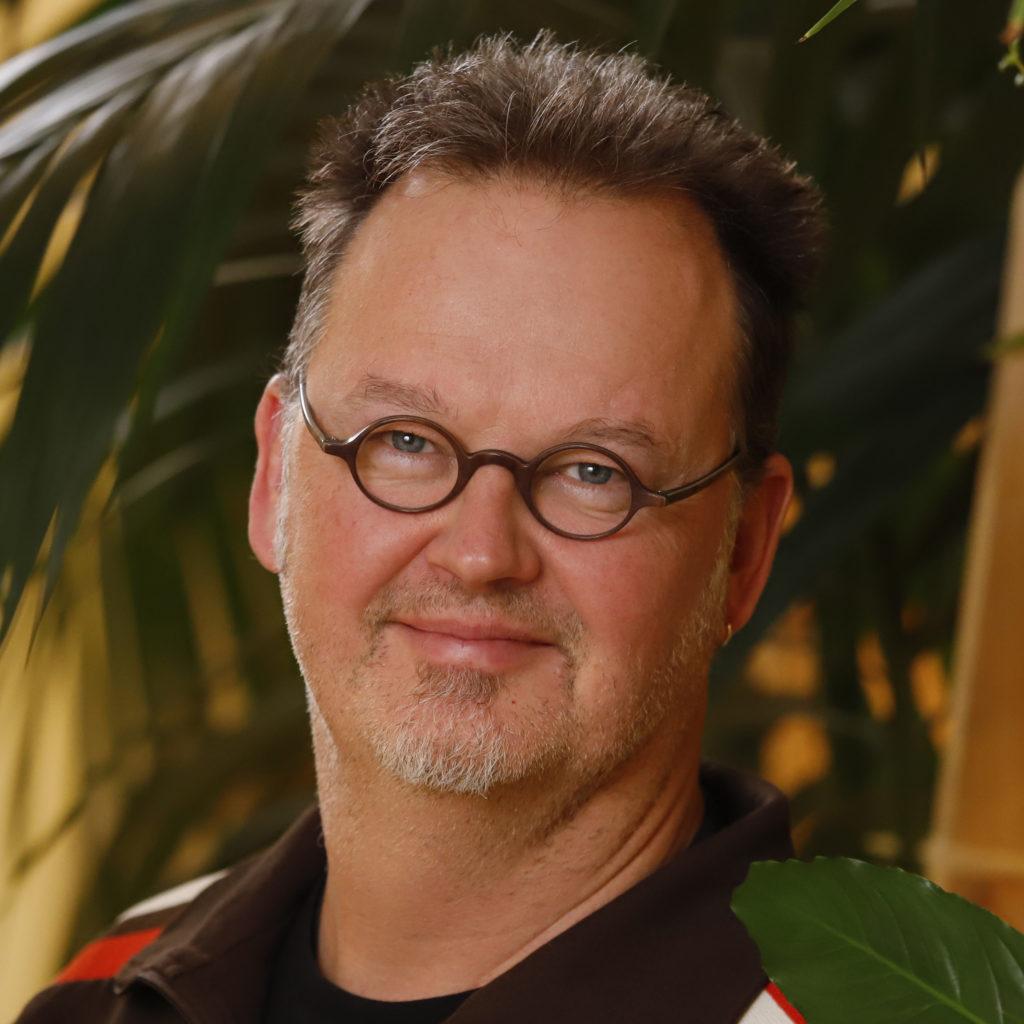 Profiel Mattheus Bleijenberg