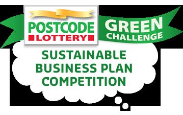 Twee Nederlandse duurzame ondernemers maken kans op €500.000 euro