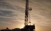 Natuur en Milieufederaties willen meer onderzoek naar schaliegas