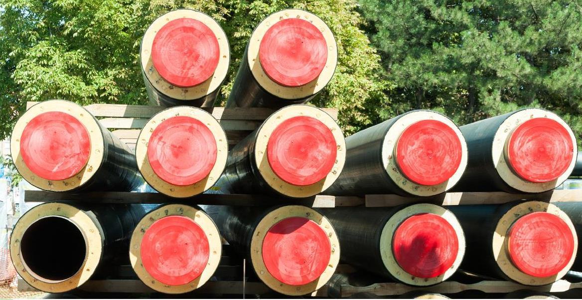 Warmtebedrijven en milieuorganisaties sluiten Warmtepact