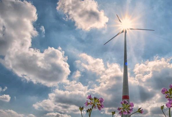 Samenwerking energiecoöperaties en agrarische grondeigenaren