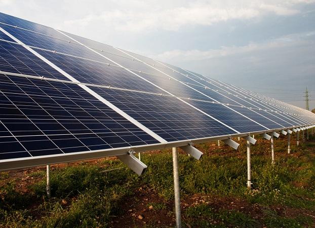 Checklist natuurbelangen bij zonneparken