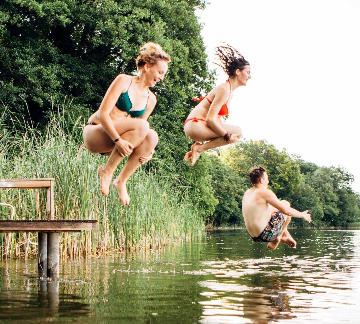 Friese campagne voor biodiversiteit van start