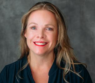 Profiel Frederike Meijer