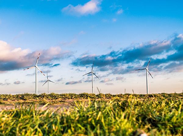 Factsheets Wind Op Land